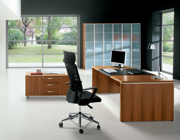 Offerte arredamento ufficio roberto mela for Offerte mobili ufficio
